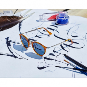 PERSOL_MASTER